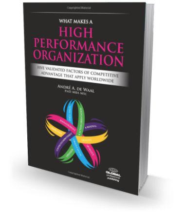 hpo book