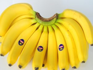 Dana Bananas