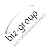biz-group United Arab Emirates
