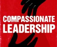 compassionate-leadership by Manley Hopkinson