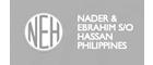 Nader & Abrahim Hassan