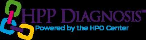 High Performance Partnership HPP Diagnosis
