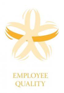 Alta-calidad-de-los-empleados