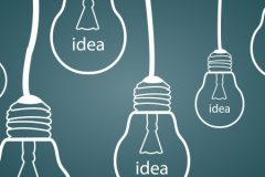 8 ideas to get started with improving your business process