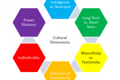 Hofstede's cultural dimensions and the HPO Framework (2)