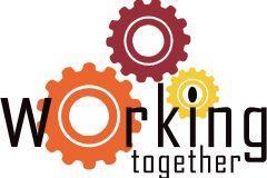 High Performance Partnership