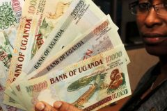 The applicability of the HPO Framework in Africa - the case of Financial Institutions in Uganda 2