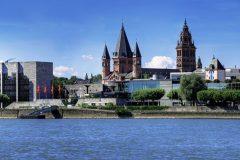 HPO Today Mainz