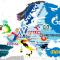 hpo-model-hpo-framework-organizational-improvement-for-a-european-multinational