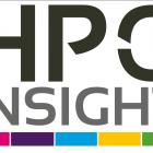 HPO-insight-improvement tool