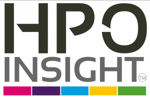 HPO-insight-improvement tool