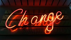 Developing-a-change-approach-for-the-transition-to-an-HPO-(1)